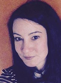 Kerstin Haller M.A.