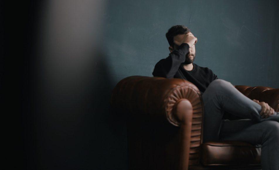 Survival – Was tun bei Stress – Entspannt durch den Alltag