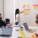 Fachkraftkurs für reggio-inspirierte Kultur des Lernens in München