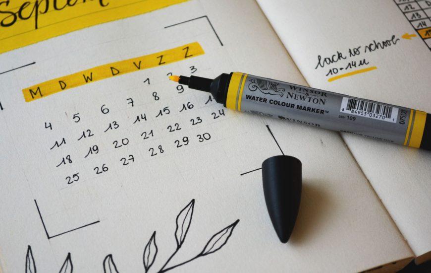 """Save the Date: Vortrag zum Thema """"reggio-inspirierte Projektarbeit"""""""