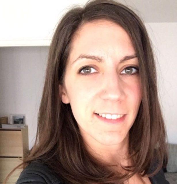 Bianca Sturmlechner BA